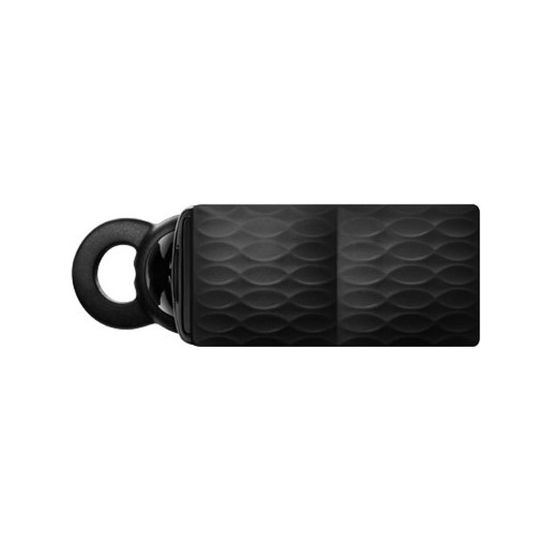 Jawbone Icon HD Thinker Black