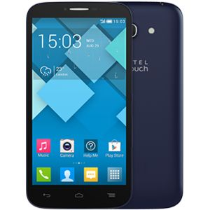 Alcatel Onetouch 7047D POP C9