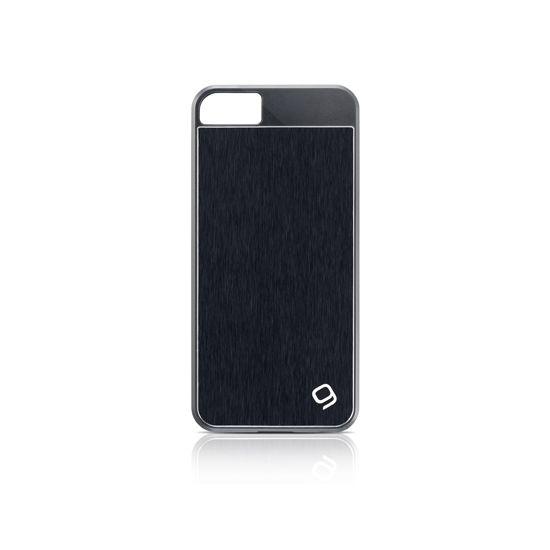 Gear4 iPhone 5 Case Guardian Black