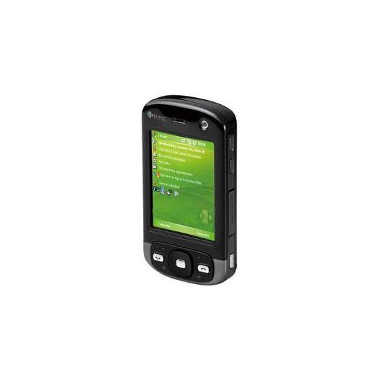 HTC P3600 (Trinity) - bazarové zboží, záruka