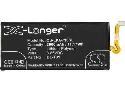 CS-LKG710SL