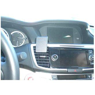 Brodit ProClip montážní konzole pro Honda Accord 13-14, na střed