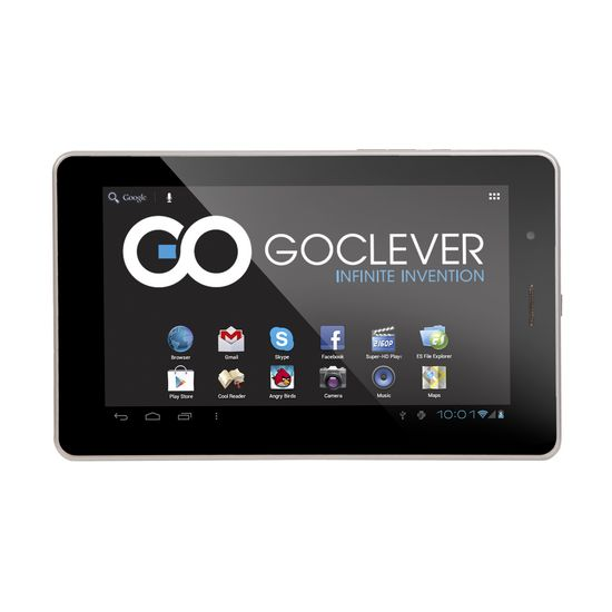 """GOCLEVER TAB M723G, 7"""""""