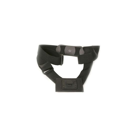 O´NEIL PRODUCT - SWIVEL MOUNT SHOULDER STRAP MF SERIES 750092-000