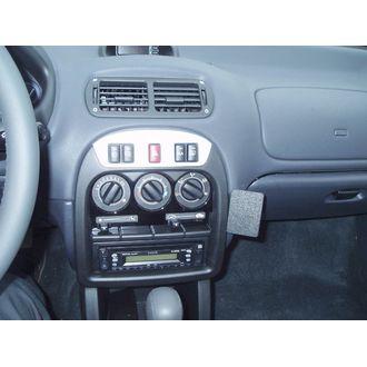 Brodit ProClip montážní konzole pro Rover 200/25 96-05, Rover Street Wise 03-05, na střed