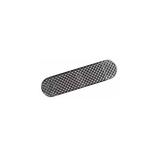 Náhradní díl mřížka sluchátka na Apple iPhone 4