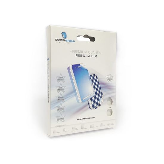 Fólie ScreenShield PocketBook 626 Touch Lux 2 - displej
