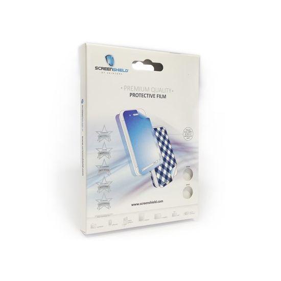 Fólie ScreenShield Lenovo IdeaTab A10-70 A7600 - celé tělo