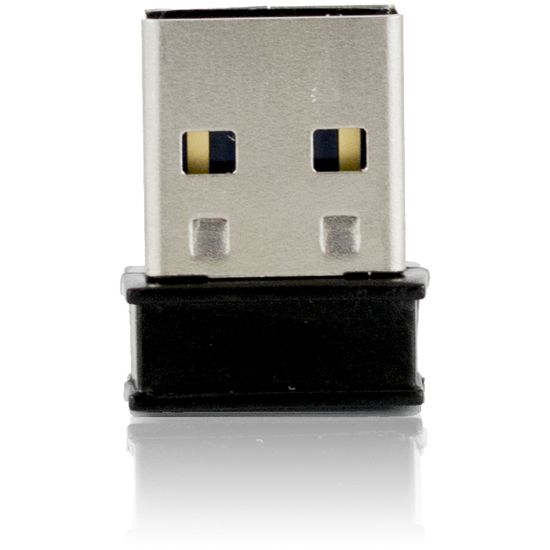 Lumo Lift USB dongle