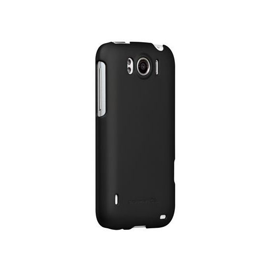 Case Mate pouzdro Barely There Black case pro HTC Sensation XL