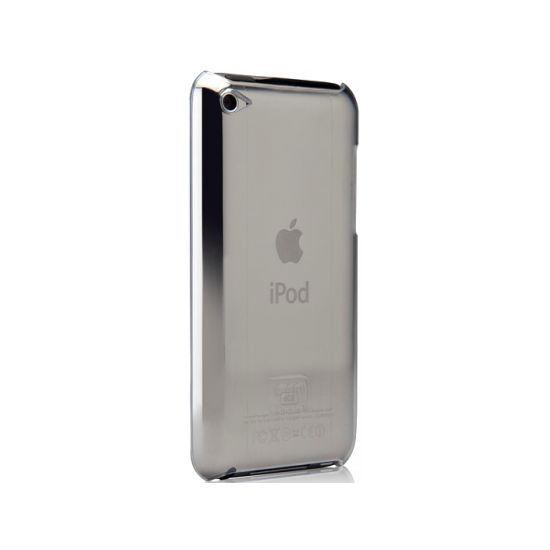 Case Mate pouzdro Barely There - Clear pro  iPod Touch 4th Gen.