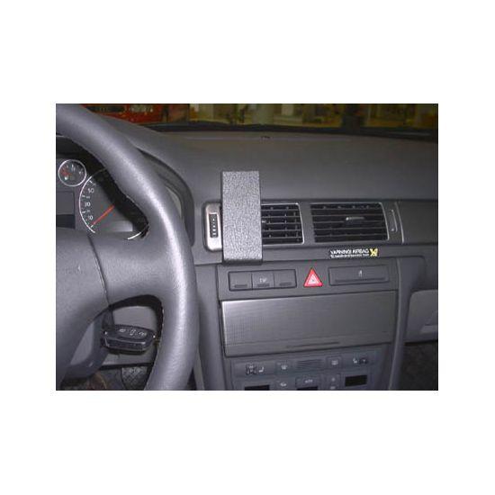 Brodit ProClip montážní konzole pro Audi A6 98-03, na střed vlevo