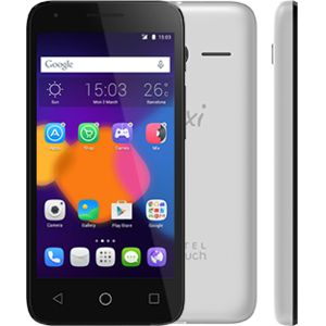 Alcatel One Touch 4027D PIXI 3 (4.5)