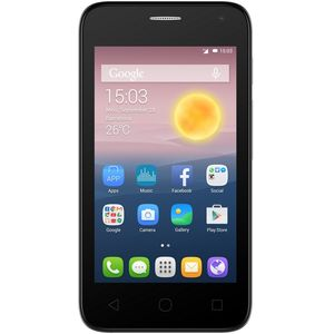 Alcatel ONETOUCH 4024D PIXI FIRST