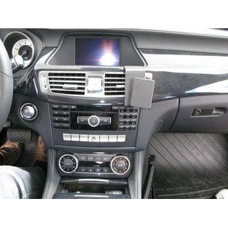 Brodit ProClip montážní konzole pro Mercedes Benz CLS-Class 2011-19, na střed