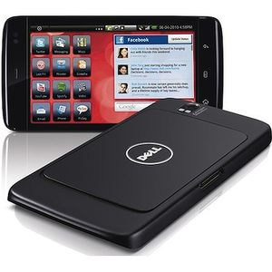 Dell Streak Mini
