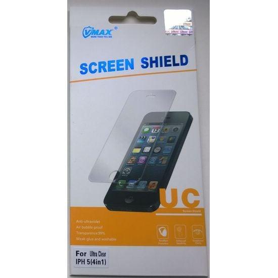 Fólie VMAX na displej Prestigio MultiPhone 3200 čirá