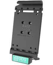 RAM Mounts VEHICLE GDS dock station pro Samsung Galaxy Tab 10.5