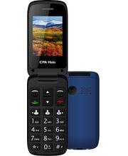 myPhone 1013 SENIOR Halo 13 modrý