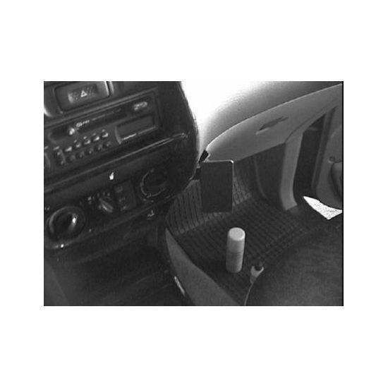 Brodit ProClip montážní konzole pro Nissan Terrano II 00-06, na střed