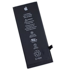 Apple baterie pro iPhone 6S