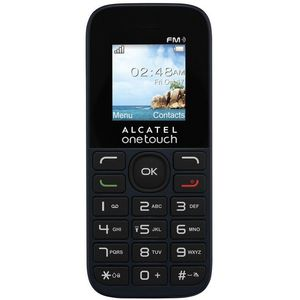 Alcatel One Touch 1013X