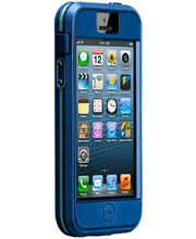 Case Mate Tough Xtreme Case pro Apple iPhone 5 Blue