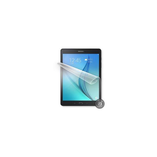 ScreenShield fólie na displej pro Samsung P555 Galaxy Tab A 9.7 S Pen