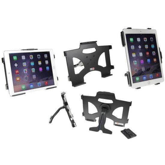 Brodit držák MultiStand na Apple iPad Air 2/iPad Pro 9.7