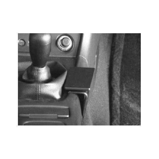 Brodit ProClip montážní konzole pro Mazda MX 5 95-05, na středový tunel