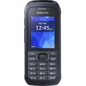 Samsung Xcover 550 B550H