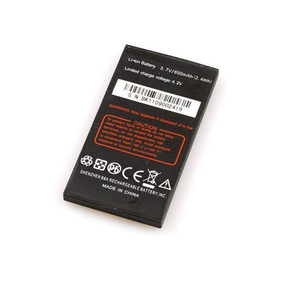 Baterie pro Evolveo Gladiator RG250, Li-Ion 3,7V 1700mAh