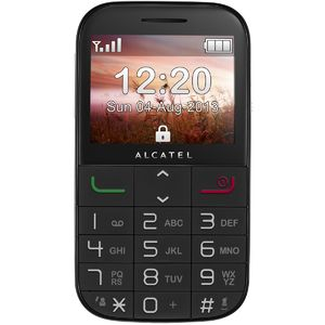 Alcatel One Touch 1030D