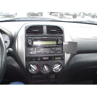 Brodit ProClip montážní konzole pro Toyota RAV 4 04-05, na střed