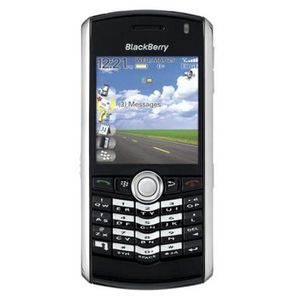 Blackberry 8100 Pearl