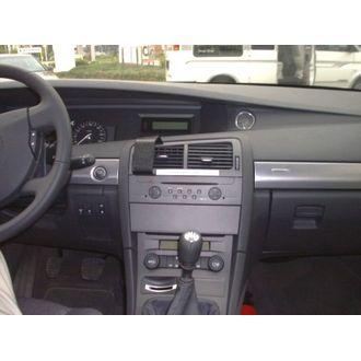 Brodit ProClip montážní konzole pro Renault VelSatis 02-10, na střed