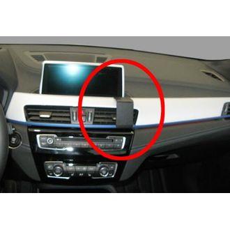 Brodit ProClip montážní konzole pro BMW X2 F39 2018-19, na střed