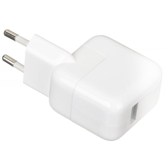 Apple iPad 12W USB Power Adapter, eko-balení