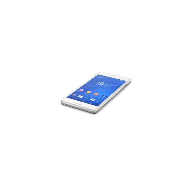 invisibleSHIELD pro Sony Xperia Z4 Compact - displej