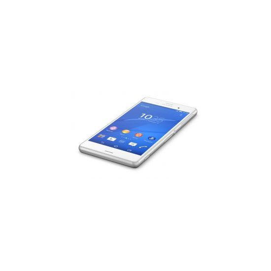 invisibleSHIELD HD pro Sony Xperia Z4 Compact - displej