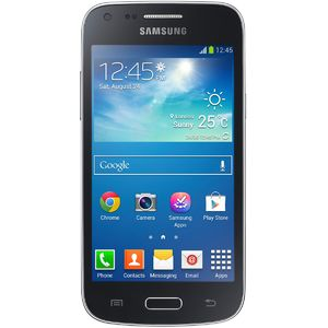 Samsung Galaxy Core Plus G350