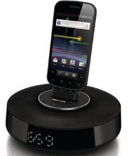 Philips Fidelio pro Android AS111/12