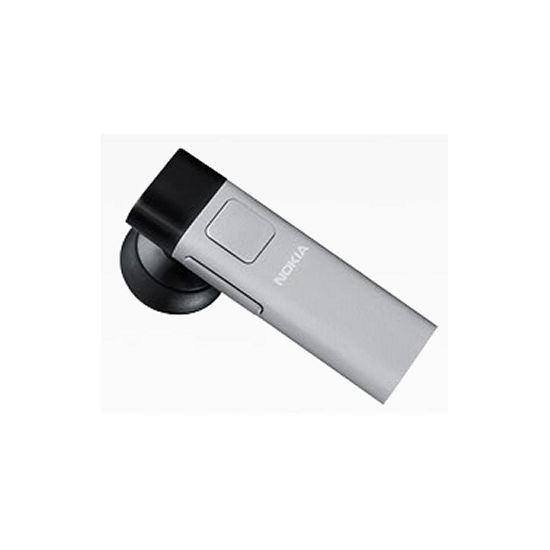 Nokia BH-804 Ice Bluetooth Headset