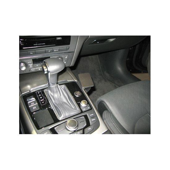 Brodit ProClip montážní konzole pro Audi A6/A7/S6, 2011-17, na středový tunel
