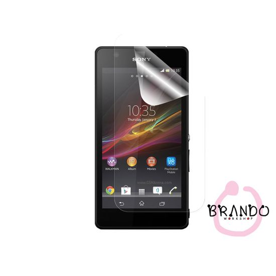 Fólie Brando - Nokia Lumia 925