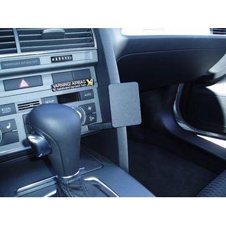 Brodit ProClip montážní konzole pro Audi A6, S6 4-10, na střed