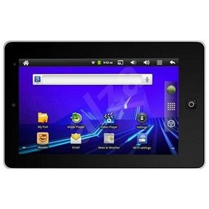 GoClever TAB I71