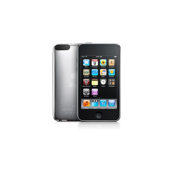 iPod touch 32GB 3.gen