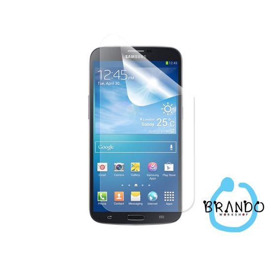 Fólie Brando antireflexní - Samsung Galaxy Mega 6.3