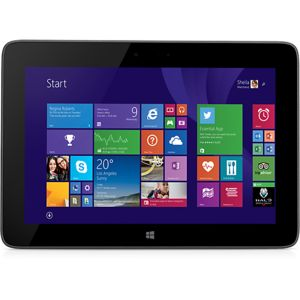 HP Pro Tablet 610 G1 PC